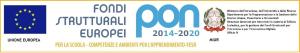 10.8.1.A1-FESRPON-LI-2015-1 REALIZZAZIONE/AMPLIAMENTO RETE LAN/WLAN