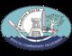 Istituto Comprensivo Andrea Doria